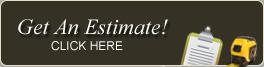 Get An Estimate!